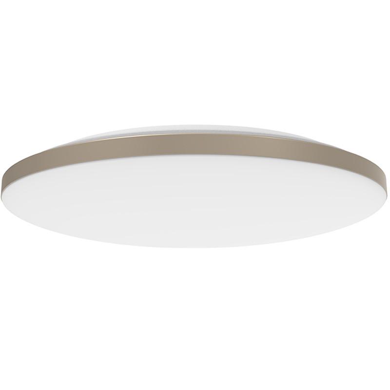 Потолочная лампа Yeelight Halo LED Ceiling Light