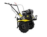 Сельскохозяйственная машина HUTER MK-7000