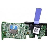 Accessory for server Dell/ISDM and Combo Card Reader CK