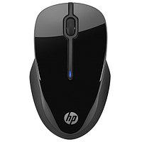 Мышь беспроводная HP 3FV67AA, 250, фото 1