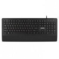 SVEN Клавиатура KB-E5500 чёрная /, фото 1