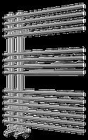Водяной полотенцесушитель Terminus Астра П14 516*696 серия Люкс