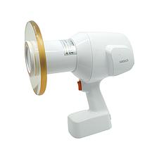 Портативный стоматологический (дентальный) рентген Vatech EzRay Air Portable |(Ю. Корея), фото 3