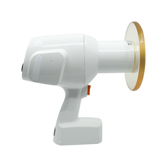 Портативный стоматологический (дентальный) рентген Vatech EzRay Air Portable |(Ю. Корея)