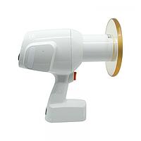 Портативный стоматологический (дентальный) рентген Vatech EzRay Air Portable  (Ю. Корея)