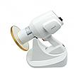 Портативный стоматологический (дентальный) рентген Vatech EzRay Air Portable |(Ю. Корея), фото 6