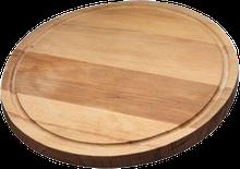 Изделия из дерева для общепита
