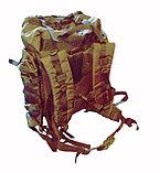 Рюкзак, каремат, спальный мешок (комплект)., фото 4