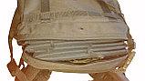 Рюкзак, каремат, спальный мешок (комплект)., фото 3