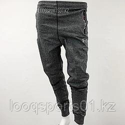 Мужские спортивные штаны (трико) 1839