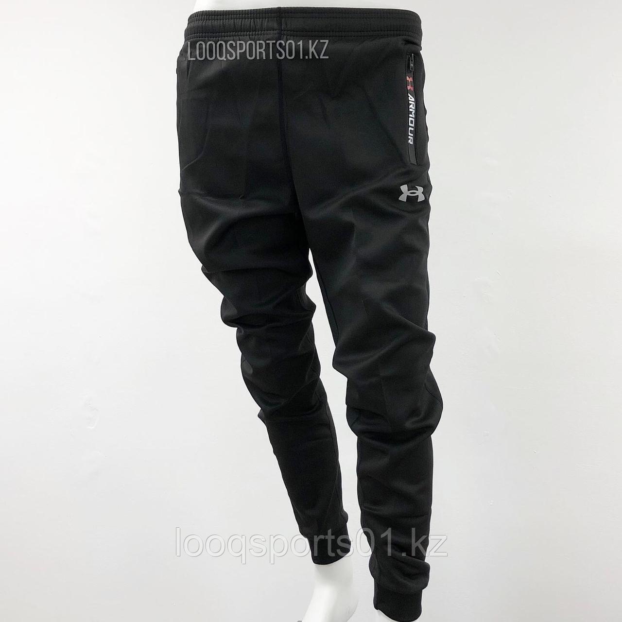 Мужские спортивные штаны (трико) 1895