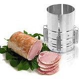 Ветчинница для приготовление мясных деликатесов!, фото 2