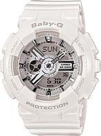 Наручные часы Casio BA-110-7A3ER, фото 1