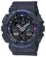 Наручные часы Casio GMA-S140-8AER, фото 1