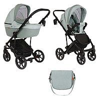 Детская коляска Pituso Confort 2 в 1 Plus 23