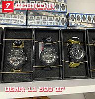 Часы Yuzex Survival Watch