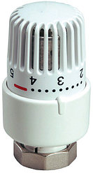 Термоголовка RVC Pro