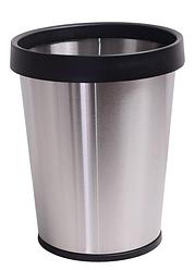 Ведро для мусора АкваЛиния 5 литров FTC1018-5L