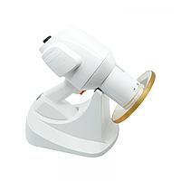 Портативные рентгенаппараты Vatech EzRay Air Portable   (Ю. Корея)