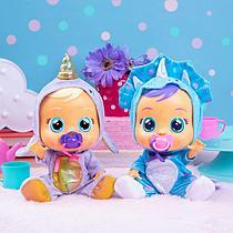 Плачущие куклы пупсы Край Беби Cry Babies
