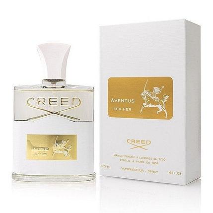 Creed Aventus For Her 75 ml. - Парфюмированная вода - Женский, фото 2