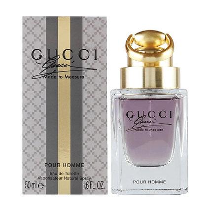 Gucci Made to Measure 90 ml. - Парфюмированная вода - Мужской -, фото 2