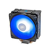 Кулер для процессора Deepcool GAMMAXX GT V2 DP-MCH4-GMX-GTV2