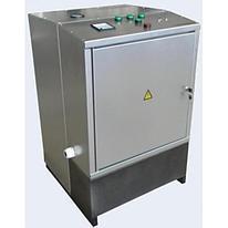 Парогенератор электродный регулируемый ДЭНКАР ПАР-100/200