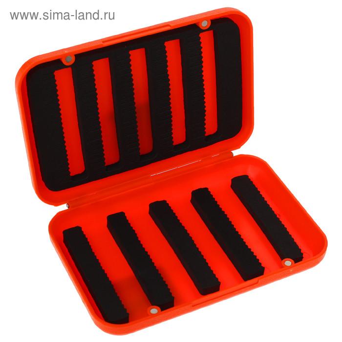 Коробка 14х9х3см Helios (HS-ZY-042) цвет микс - фото 4