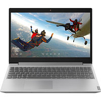 Lenovo IdeaPad L340-15API ноутбук (81LW005ARK)