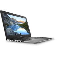 Dell Inspiron 3593 ноутбук (3593-7927)