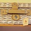 Корзины из ивы, фото 6