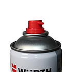 Очиститель агрегатов PREMIUM-Black Edition-500 мл,, фото 2