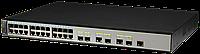 Коммутатор S2750-28TP-PWR-EI-AC, Huawei