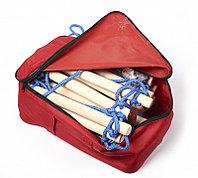 Чехол сумка для ЛВС
