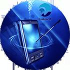Мобильный Торговый Представитель (MobileTrader)