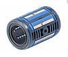 M/P010612 (LLTHC 20 A-T0 P5)   подшипник линейный SKF