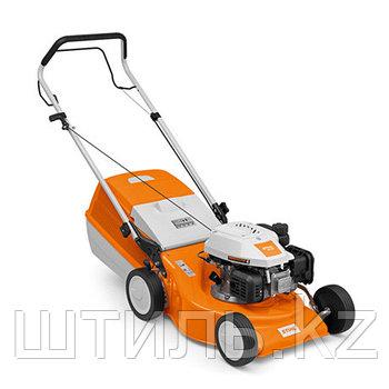 Газонокосилка STIHL RM 248 (2,1 кВт | 46 см | 55 л) бензиновая 63500113424