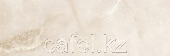 Кафель   Плитка настенная 25х75 Айвори   ivory бежевый