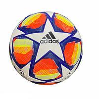 Мяч футбольный Adidas Лига Чемпионов 2020-21