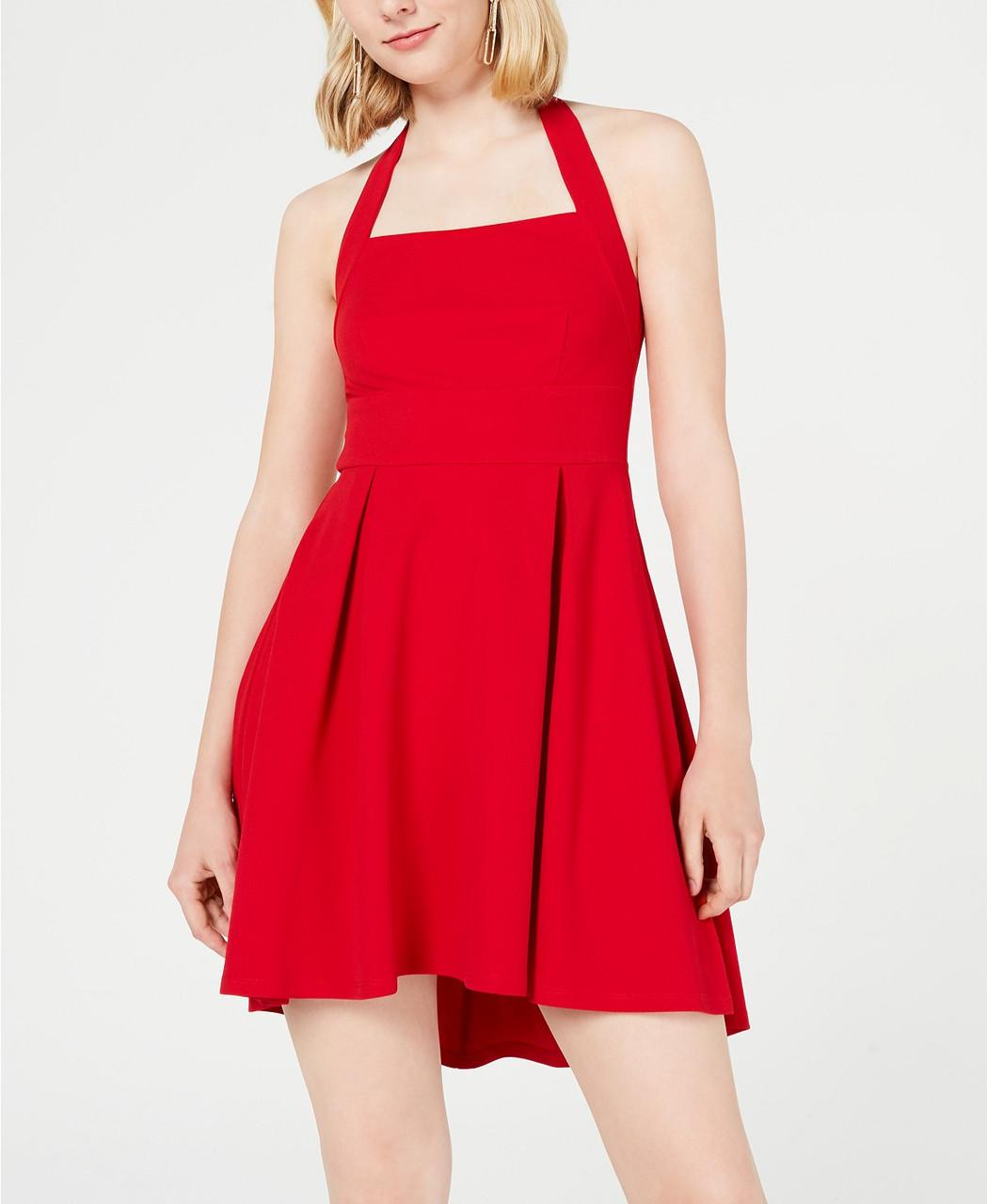 Teeze Me Женское платье -Т1