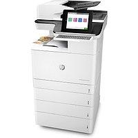Многофункциональное устройство, HP 3WT91A HP Color LaserJet Ent MFP M776z Printer (A3) Printer/Scanner/Copier/, фото 1