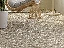Керамогранит 33х33 - Джекстоун | Jackstone коричневый, фото 3