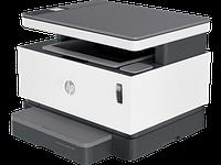 Многофункциональное устройство, HP 5HG87A, фото 1