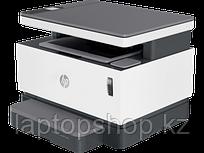 Многофункциональное устройство, HP 5HG87A