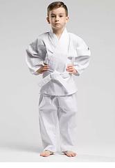 Кимоно Каратэ 100см