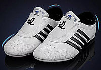Обувь (соги) Таэквондо 32 р-р