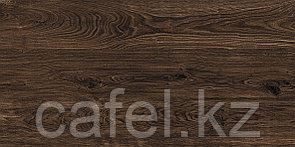 Керамогранит 120х60 Амстердам | Amsterdam коричневый