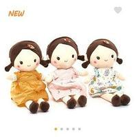 Куклы милые 50 см