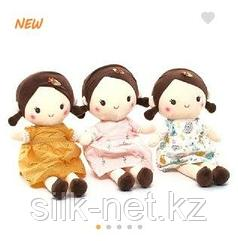 Куклы милые 65 см